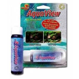 Wave AquaView Gel para Fondos