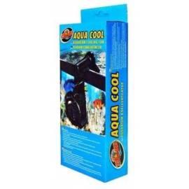 Zoomed Aqua Cool Ventilador para Peceras
