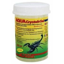 Lucky Reptile Aqua Crystals Gel