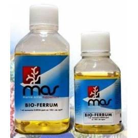 mas Bio-Ferrum