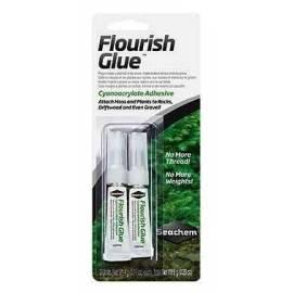 Seachen Flourish Glue Pegamento