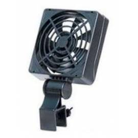 Jebo Multi Fan Ventilador