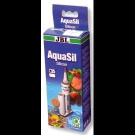 JBL AquaSil Negra