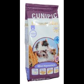 Cunipic Hamster Mini