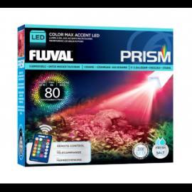 Fluval Luz Led Prism Sumergible con Mando