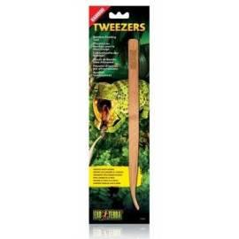 Exo Terra Pinzas Bambú