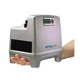 Teco Micro Climatizador