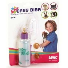 Savic Biberón Baby Biba