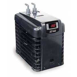 Teco TK 150 Enfriador para Acuarios