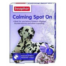Beaphar Calming Spot On para Perros