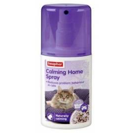 Beaphar Calming Home Spray para Gatos