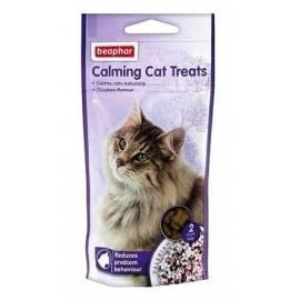 Beaphar Calming Cat Treats