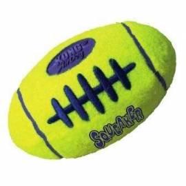 Kong AirDog Footbal