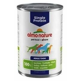 Almo Nature Single Protein Pavo