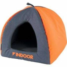 Zolux Indoor Igloo