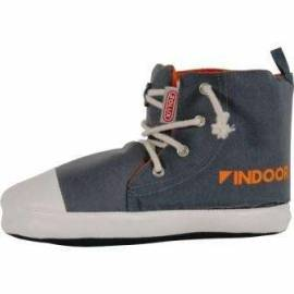 Zolux Indoor Zapatilla