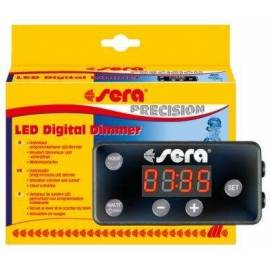 Sera Digital Dimmer