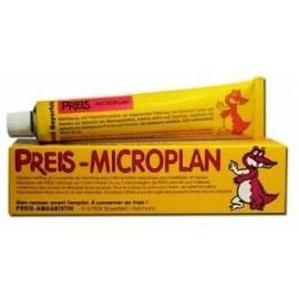 Preis-Microplan