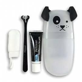 Petosan Dental Kit Cachorros
