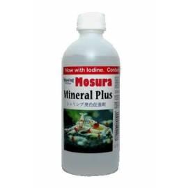 Mineral Plus 180ml