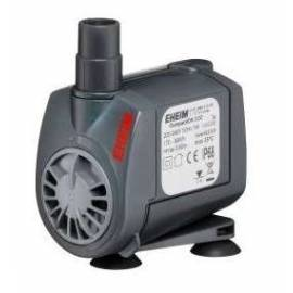 EHEIM compact 600