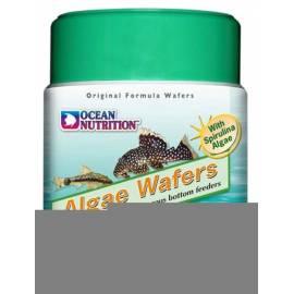 Algae Wafers (150grs)