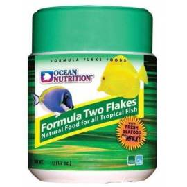 Formula Two Marine Flake (71grs)