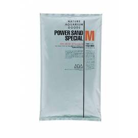 Sustrato Power Sand Special-M(6l)