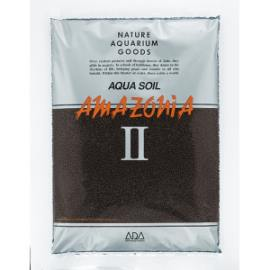 Aqua Soil Amazonia II 3L
