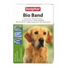 Beaphar Bio Band