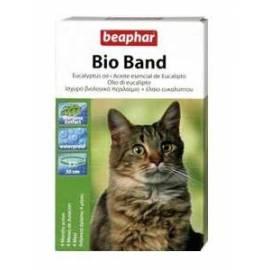 Beaphar Bio Band Gato