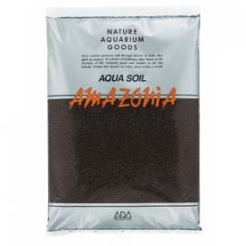 Aqua Soil Powder Amazonia 3L