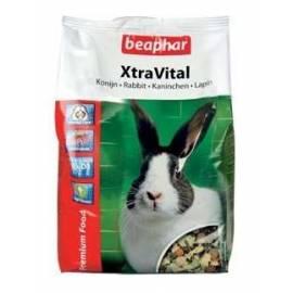 Beaphar Xtra Vital Conejo