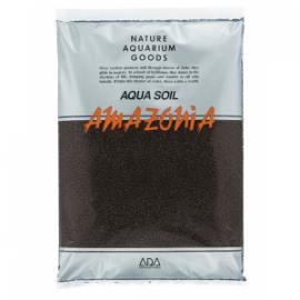 Aqua Soil Amazonia 9L