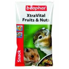 Beaphar Xtra Vital Fruits & Nuts