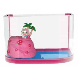 Hello Kitty Tortuguera infantil