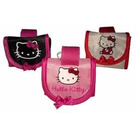 Hello Kitty Mini Bolsa porta bolsas higiénicas