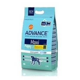 Advance Puppy Maxi