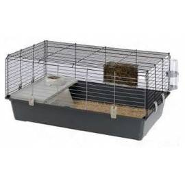 Ferplast Jaula Conejos Rabbit 100