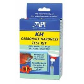 Apic KH (Test Kit)
