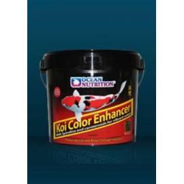 Ocean Nutrition Koi Color Enhancer