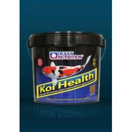 Ocean Nutrition Koi Health