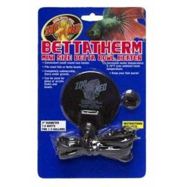 Zoomed Bettatherm(Mini Calentador)