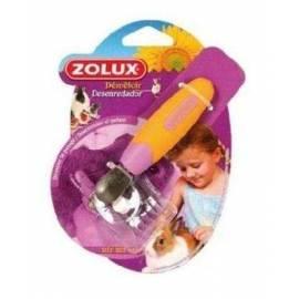 Zolux Desenredador