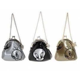 Minibag Tweety Luxury