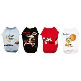 Camisetas Looney Tunes