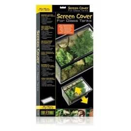 Exo Terra  Screen Cover 30x60cm
